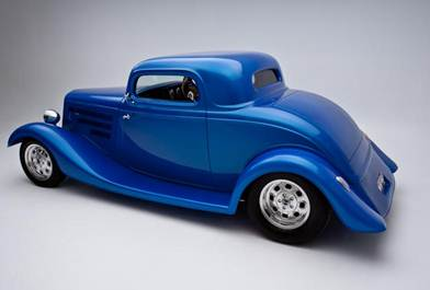 Description: 1934Coupe-16 (Small).jpg